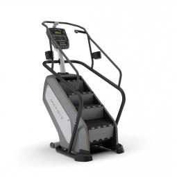 Лестницы эскалаторы Climbmill