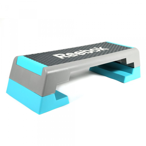 Степ платформа Reebok RAP-11150BL