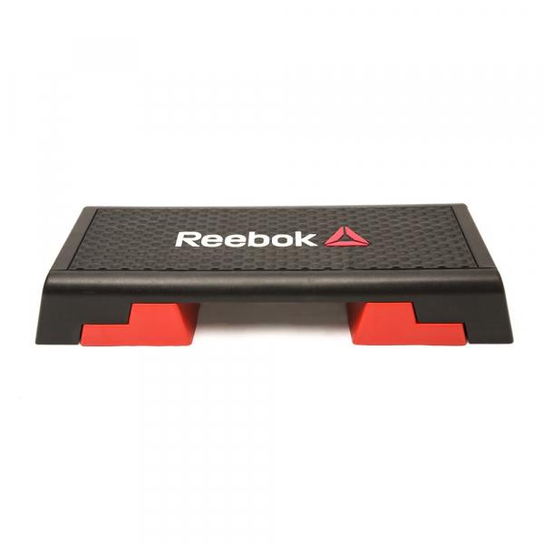 Степ платформа Reebok STUDIO 2016 RSP-16150
