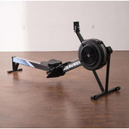 Гребной тренажер Air Rower