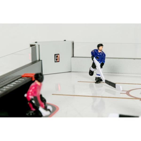 Настольный хоккей Artmann СANADA