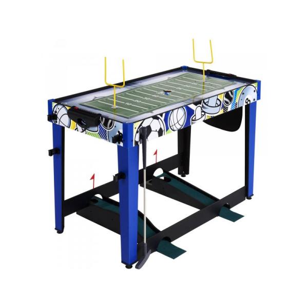 Игровой стол 13 в 1 Artmann Everton