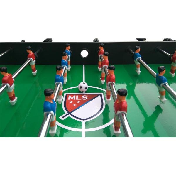 Настольный футбол Artmann MLS