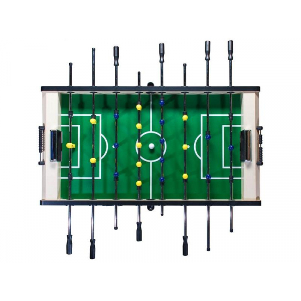 Настольный футбол Artmann Milan