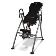 Инверсионный стол BH Fitness Zero Top G410