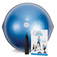 Балансировочная платформа BOSU Pro Balance Trainer