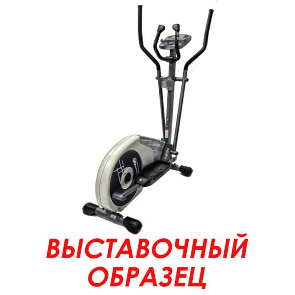Орбитрек Go Elliptical Cross Trainer Vena V-200T (выставочный образец)