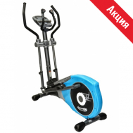 Орбитрек Go Elliptical Cross Trainer V-450T