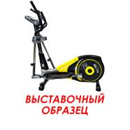 Орбитрек Go Elliptical Cross Trainer Vena V-600TX (выставочный образец)