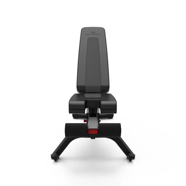 Скамья универсальная Bowflex 4.1S