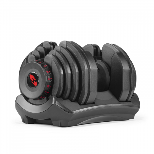 Гантель наборная Bowflex SelectTech 1090i