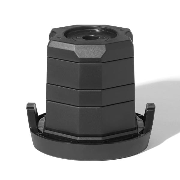 Гиря наборная 4-18 кг Bowflex SelectTech 840