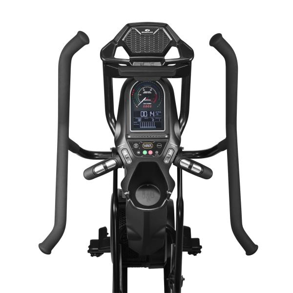 Орбитрек Bowflex Max Trainer M8I
