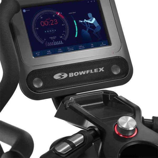 Орбитрек Bowflex Max Total