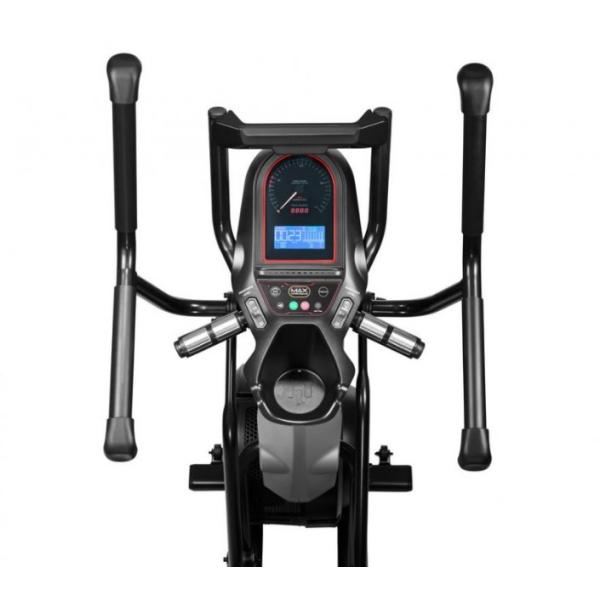 Орбитрек Bowflex Max Trainer M6