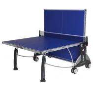 Всепогодный теннисный стол Cornilleau 400m Performance Outdoor