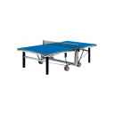 Теннисный стол Cornilleau 540 Competition Pro ITTF Indoor
