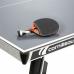 Всепогодный теннисный стол Cornilleau 400M Perfomance Outdoor