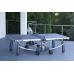 Всепогодный теннисный стол Cornilleau 500M Crossover Outdoor