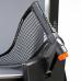 Всегоподный теннисный стол Cornilleau 700M Performance Crossover