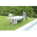 Всепогодный профессиональный теннисный стол Cornilleau Pro 510 Outdoor