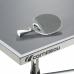 Всепогодный теннисный стол Cornilleau Sport 150S Crossover Outdoor