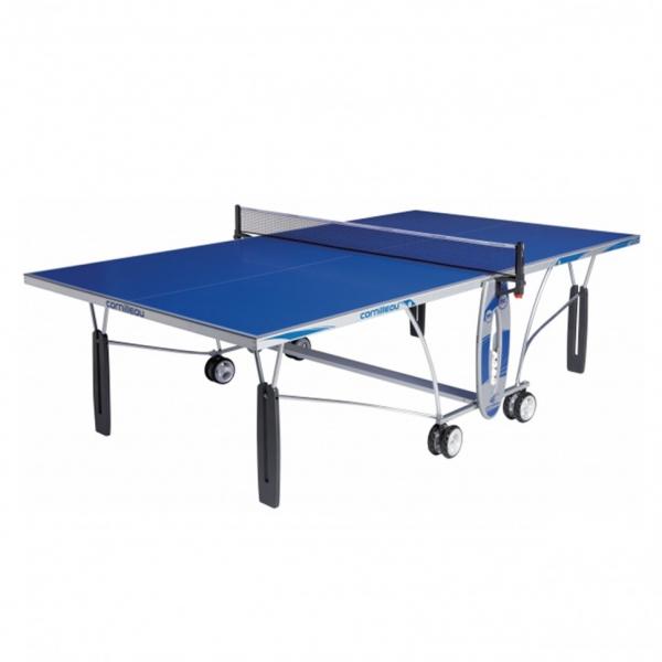Всепогодный теннисный стол Cornilleau 200 Sport Outdoor