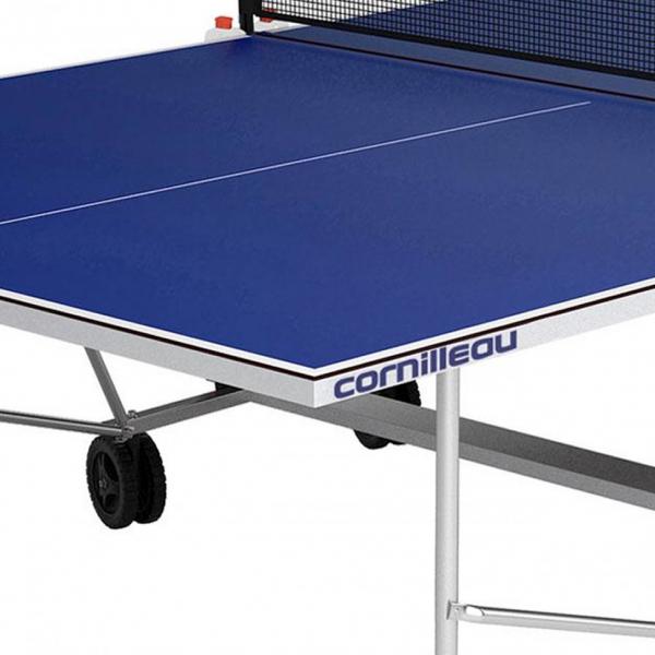 Всепогодный теннисный стол Cornilleau Sport One Outdoor