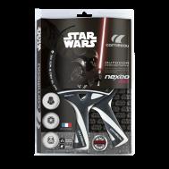 Комплект Cornilleau STAR WARS (Ракетки + мячи)