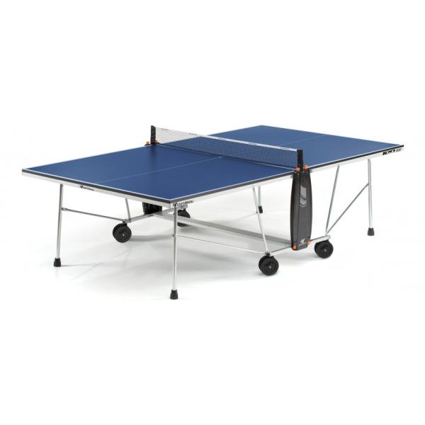 Теннисный стол Cornilleau Sport 100 Indoor