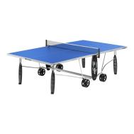 Всепогодный теннисный стол Cornilleau X-Trem синий