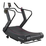 Беговая дорожка для кроссфита Crossmaxx® Runner PRO