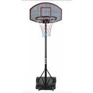 Баскетбольная стойка (детская) EnergyFIT GB-003