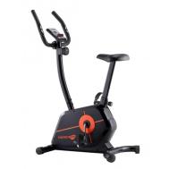 Велотренажер EnergyFIT GB-515B