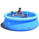 Бассейн надувной EnergyFIT (AVENLI) GB-PL17792