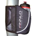 Тканевый держатель с бутылкой для орбитреков и велотренажеров Finnlo (3925)