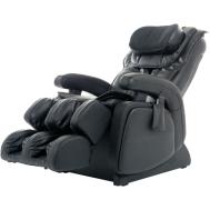 Массажное кресло FinnSpa Premion Black (60050)