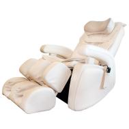 Массажное кресло FinnSpa Premion Cream (60040)