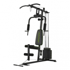 ФИТНЕС СТАНЦИЯ TUNTURI HG10 HOME GYM 17TSHG1000
