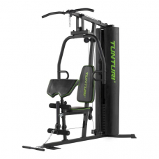 ФИТНЕС СТАНЦИЯ TUNTURI HG20 HOME GYM 17TSHG2000