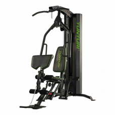 ФИТНЕС СТАНЦИЯ TUNTURI HG60 HOME GYM 17TSHG6000