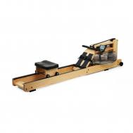 Гребной тренажер Fit-On Row Oak M5 (дуб) 4432-0001
