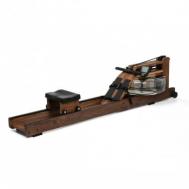 Гребной тренажер Fit-On Row Walnut M5 (орех) 4433-0001