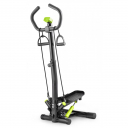 Степпер Fit-On Performance green 4554-0001