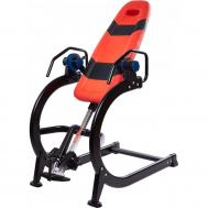 Инверсионный стол Fit-On Evolution 8778-0001