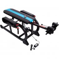 Инверсионный стол Fit-On Master Pro 8779-0001