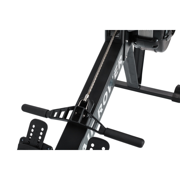 Гребной тренажер Fit-On Concept S7
