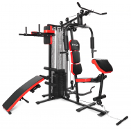 Фитнес станция Fit-On G3 (1030-0080)