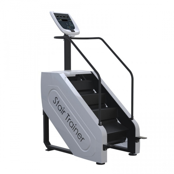 Лестница-степпер Fit-ON Stair Trainer X200