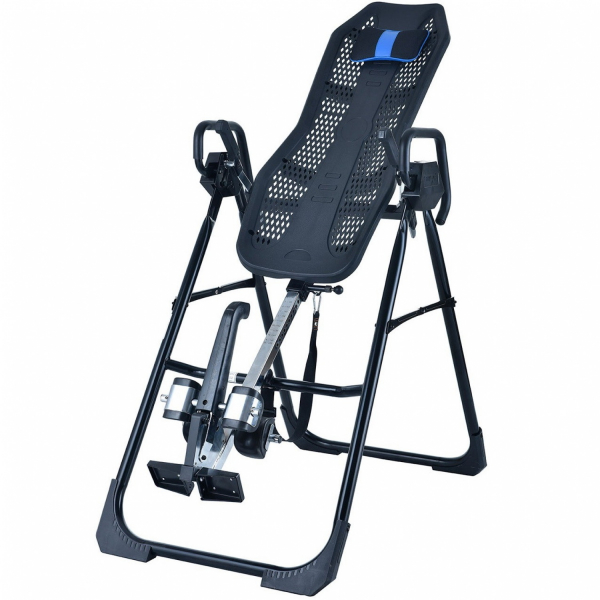Инверсионный стол Fit-On Teeterior Black